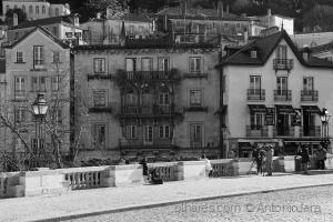/Fotografia e cinema em Sintra