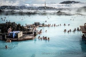 /Blue Lagoon (geothermal spa)