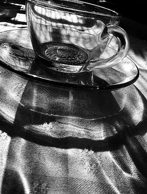 /CAFÉ DE LUZ.