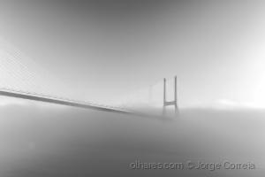 Outros/Nevoeiro Matinal