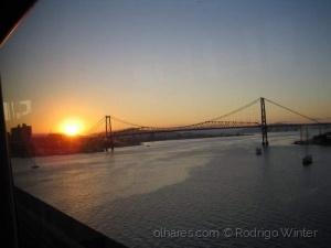 Outros/Florianópolis