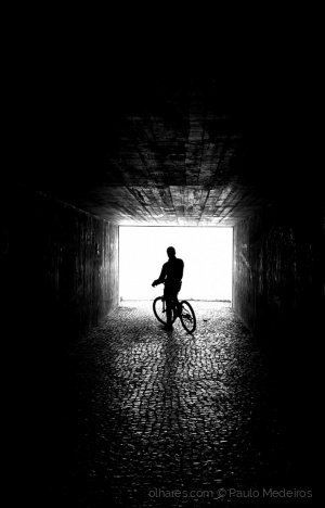 Outros/Bicycle
