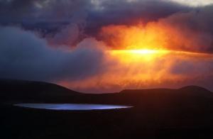 Paisagem Natural/A importância dos momentos