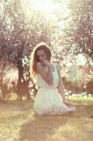 /Sweet Spring
