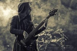 Espetáculos/Guitar