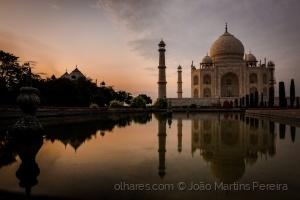Gentes e Locais/Taj