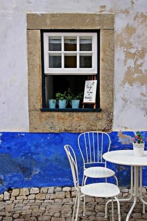 /janelas, porque gosto#2