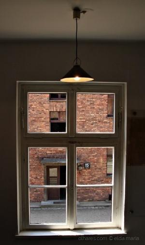 /janelas, porque gosto#3