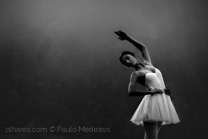 /Dance