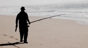 Outros/Pescas...