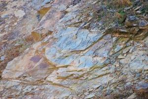 Paisagem Natural/rocha