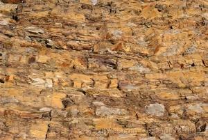 Paisagem Natural/rocha I