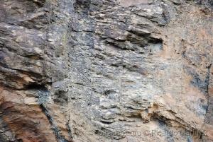 Paisagem Natural/rocha II