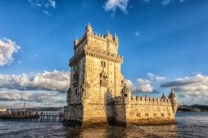 História/Torre de belem