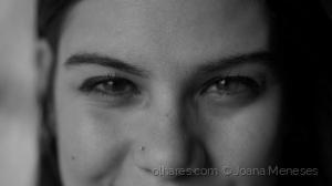 Retratos/day146 Smile To The Future