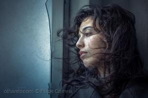 Retratos/Brisa de memórias