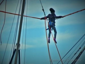 Outros/Jump