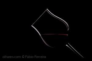 /wine