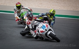 Desporto e Ação/ENI FIM Superbike World Cup