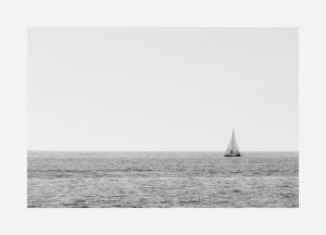 Paisagem Natural/Sailing...