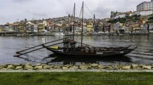 /Barco Rabelo