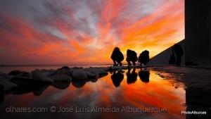 /Viagem de Sonho a Algéslândia