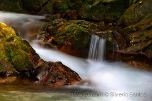 Outros/Imagens de água