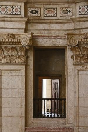 /Um olhar no Panteão .- 2 (Lisboa )
