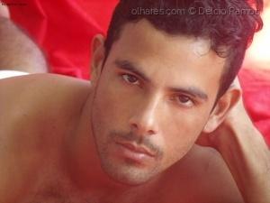 Outros/Rafael