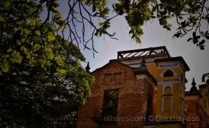 /Ruinas e seus ângulos