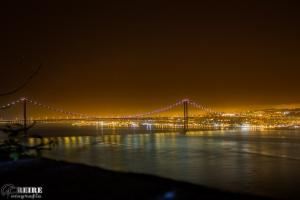/Lado escuro de Lisboa