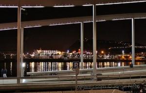 /Vista da Ponte