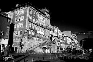 /Ribeira_Porto
