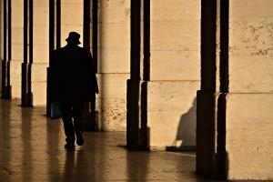 Gentes e Locais/Private investigations