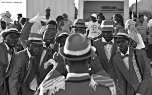 Gentes e Locais/Full frame