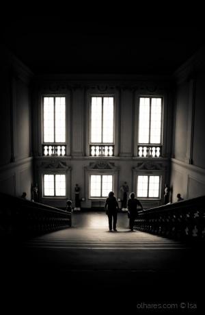 Gentes e Locais/stairs