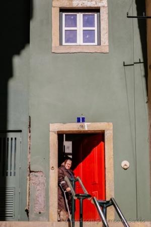 Gentes e Locais/A luz de Lisboa