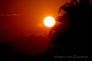 /por do sol 20