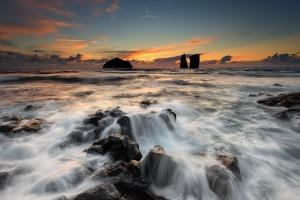 Paisagem Natural/Açores || Mosteiros