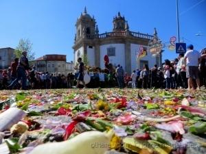 /Batalha das Flores