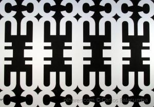 Abstrato/Simetrias