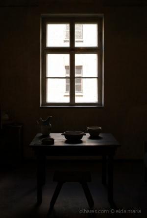 /janelas#38