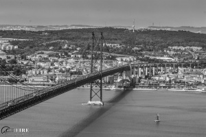 /Love Lisboa II
