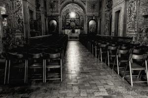 /Igreja do Castelo