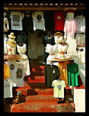 /Um dia em Taxco #7
