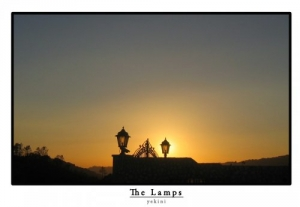 Outros/The Lamps