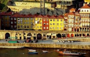 /Porto conVIDA!!!