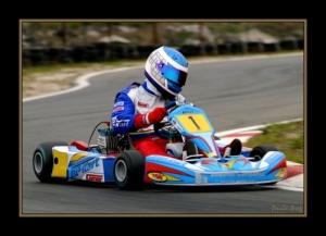 /# Karting_01