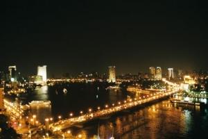 /Cairo...