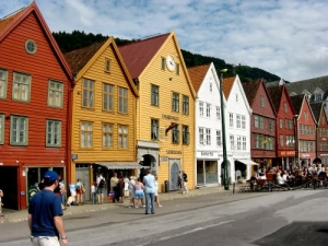 /Bergen
